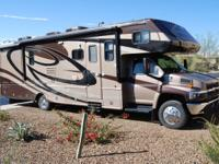 6.6 Duramax Diesel, Allison Trans, Great Condition,