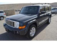 Sunroof, Gps, Heated Leather Seats, Third Row Seat,