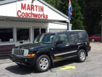 Blow out sale at Martin Coachworks! Everything must