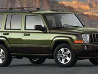 Exterior Color: beige, Body: SUV, Engine: 4.7L V8 16V
