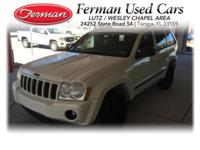 -LRB-813-RRB-321-4487 ext. 376. This 2007 Jeep Grand