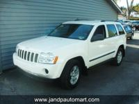 nice jeep great miles amazing condition runs and drives