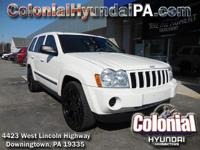 All Pre-Owned Inventory pricing is plus a $990.00 Prep