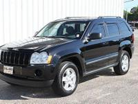 Options Included: N/ALOOKING FOR A GREAT DEAL ON A 2007