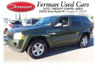(813) 321-4487 ext.364 Check out this gently-used 2007