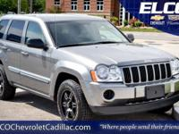 Exterior Color: gray, Body: SUV, Engine: Gas V6