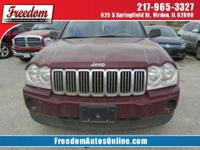 4 Wheel Drive!!!4X4!!!4WD! Blow out pricing!!! Priced