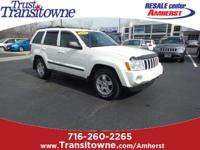 Includes a CARFAX buyback guarantee*** This Vehicle has
