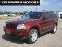 Exterior Color: red rock, Body: Sport Utility, Engine: