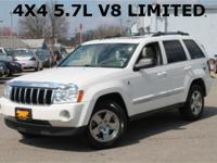 Exterior Color: white, Body: Sport Utility, Engine: Gas