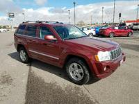 Sunroof, NAV, Heated Leather Seats, DVD, 4x4, Back-Up