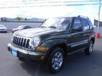 SIMPLY 67,274 Miles! Moonroof, Heated Natural leather