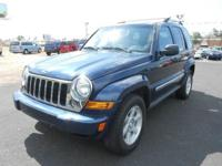 Automatic, A/C, Gray Leather Interior, Power Windows,