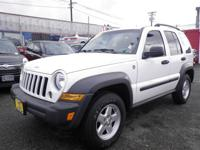1 USED ONLY AT THIS PRICE. Stock# TD150041. Vehicle may