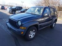4WD. SUV buying made easy! The Lebanon Chrysler Jeep