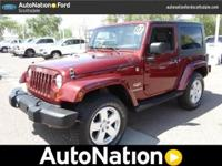 Come out and see this remarkable JEEP !!! It is the