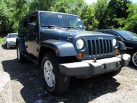 4WD.6mo / 6,000mile WARRANTY - PLUS TOWING - ROADSIDE