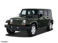 Exterior Color: gray, Body: Sahara 4dr SUV 4WD, Engine: