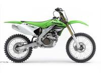 Kawasaki also offers a comprehensive contingency
