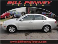 Here's a large amount on a 2007 Kia Optima! This is an