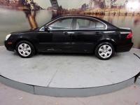 2007 Kia Optima CARS HAVE A 150 POINT INSP, OIL