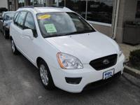 Options Included: Traction Control, Electronic