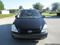 Price: $5,995 Vin: Click Here for VIN Mileage: 142,546