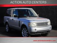 TWO OWNER vehicle PACKED with features! MOONROOF and