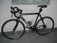 For sale Scott Road Bike CX CROSS COMP here are the