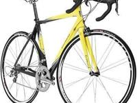 2007 LEMOND VICTOIRE TRIPLE Pattern, 59 centimeters,