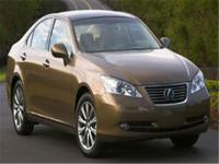 1 OWNER Body Style: Sedan Engine: V6 Exterior Color: