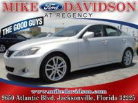 The Good Guys always win at Mike Davidson Ford. We have