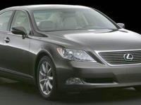 Light Gray w/Leather Seat Trim. Gasoline! Switch to