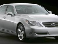 Exterior Color: black, Body: Sedan, Engine: 4.6L V8 32V