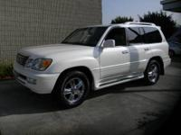 v8, 4.7 liter, automatic, 5-spd w/overdrive, 4wd,