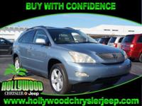 POWER GROUP, POWER DRIVERS SEAT, SUNROOF, LEATHER