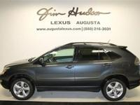 Exterior Color: flint mica, Body: SUV, Fuel: Gasoline,