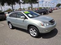 AWD, Black w/Leather Seat Trim, CLEAN CARFAX, LEATHER,