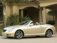 CARFAX One-Owner. Thank You for visiting Porsche of