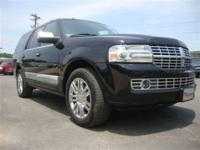 This Lincoln MKX with Ulitmate Package is an
