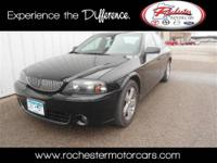 4D Sedan, 3.5L V6 DOHC 24V, 6-Speed Automatic, AWD,