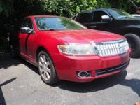 ** Great First Car **, Air Conditioning, AWD. 2007