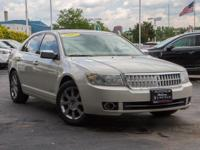 Excellent Condition. Moonroof, Heated Leather Seats,