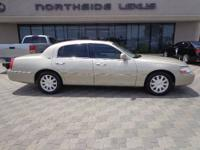 automatic, 4.6l 8 cylinder engine, rear-wheel drive,