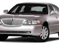 Exterior Color: beige, Body: Sedan, Engine: 4.6L V8 16V