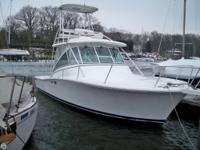 Teacher's Pet is a well equipped yacht with Twin Yanmar