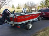 Loaded Boat, Many Extras, Motivated Seller , offers