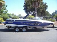 Description Malibu Lsv 23 Teacher's pet. The