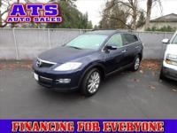 NAV/ NAVIGATION/ GPS, 4x4/ AWD/ Four Wheel, CarFax