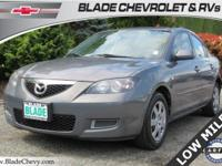 32/24 Highway/City MPG **Only 8.7% Sales Tax, Save
